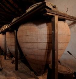 solera-wine-tour-web