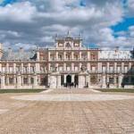 Aranjuez wine tour