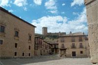 rivera-del-duero4