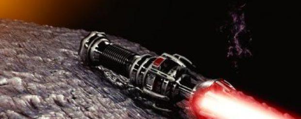 Curso de Cata temático Star Wars